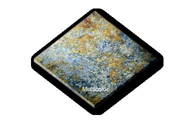 cor_box_multicolor