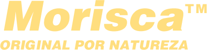 logo_banner_topo_morisca4