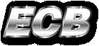 logo_nova_001